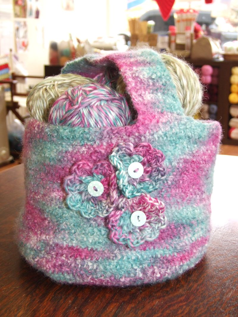 Felted Bags May 12 (6)