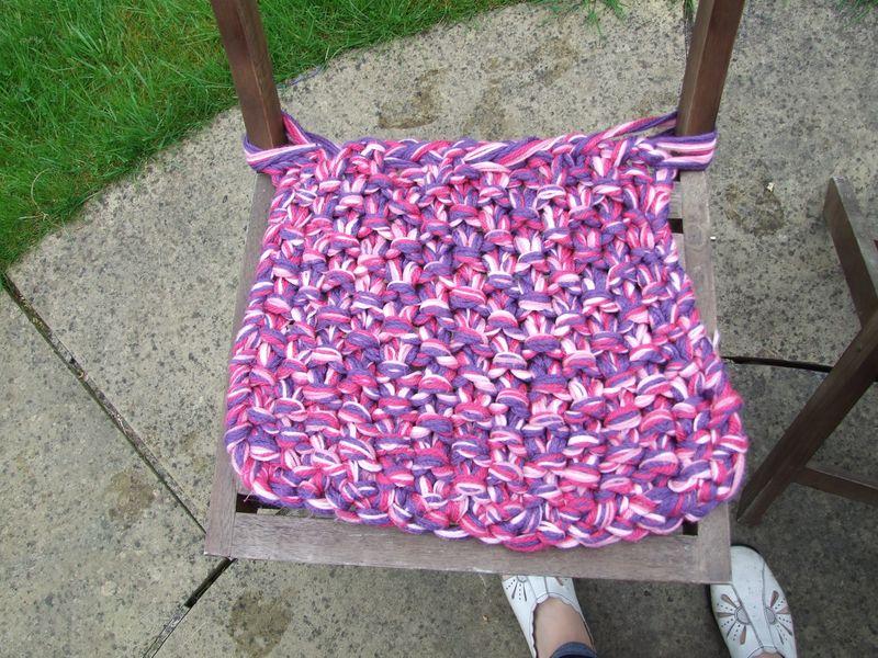 Garden Chairs June 2015 026