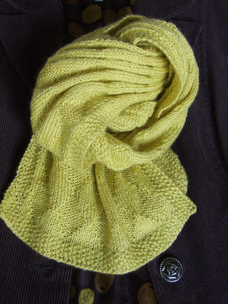 Lime scarfe 1 (2)