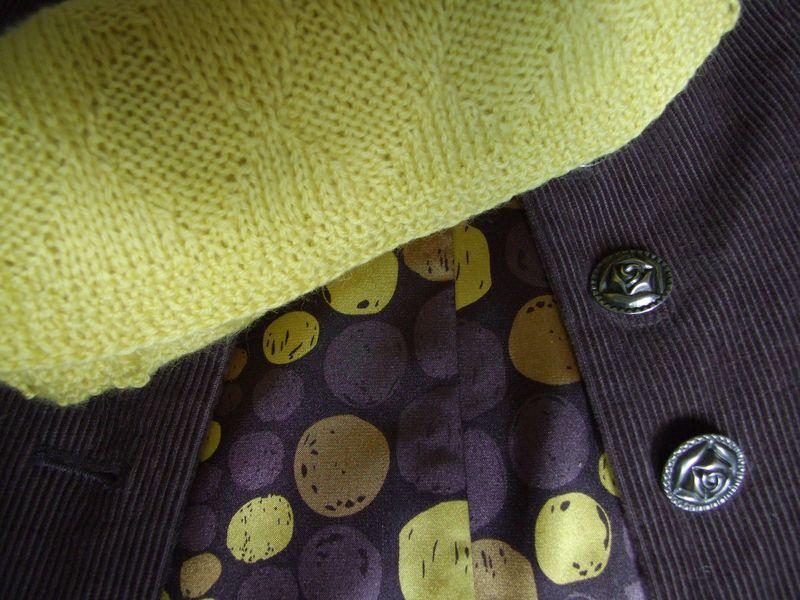 Lime scarfe 1(9)
