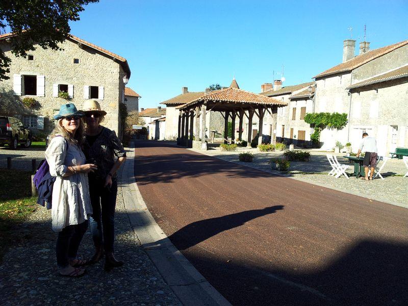 Limoges oct 2015 Mortemont 017