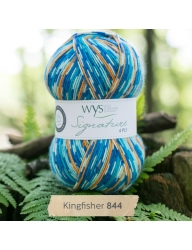 Kingfisher_844_Signature 4ply