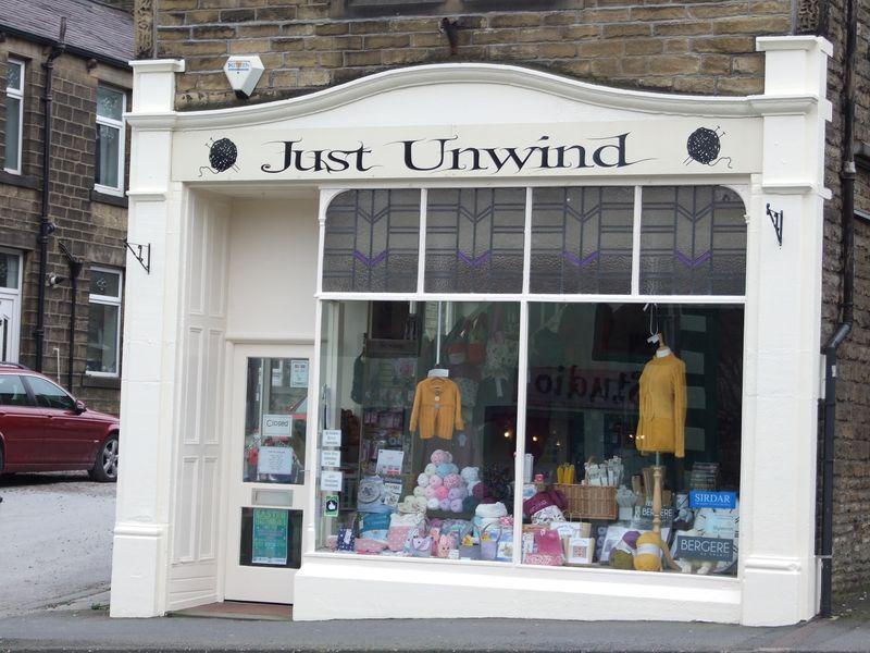 Shop front 12 4 14 (4)