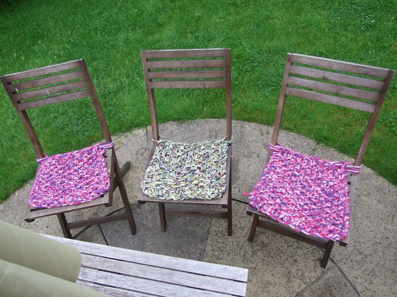 Garden Chairs June 2015 023