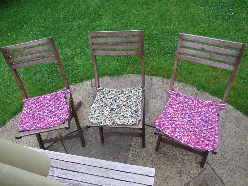 Garden Chairs June 2015 023