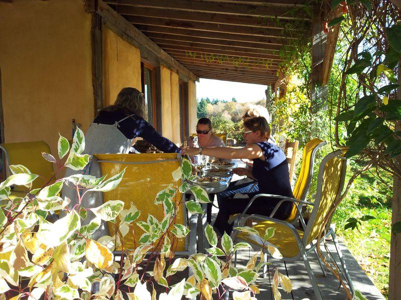 Limoges oct 2015 Mortemont 013
