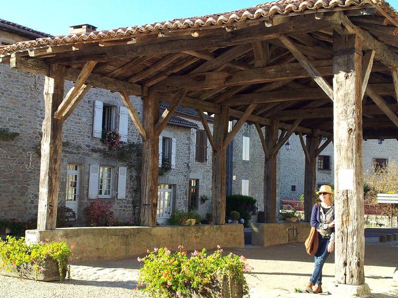 Limoges oct 2015 Mortemont 020