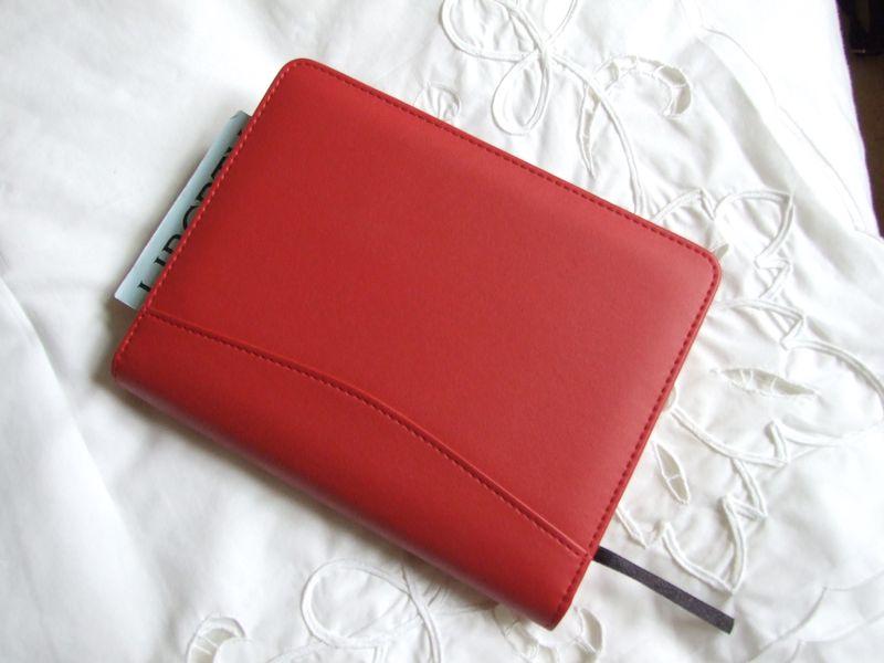 Christmas 2015 016 new diary